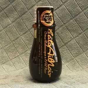 BALS'AIL NOIR (CRÈME BALSAMIQUE D'AIL NOIR) en 25 ml